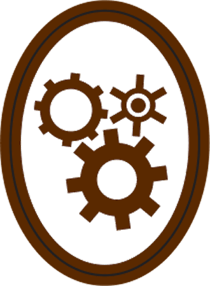 Engineer Adventure
