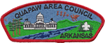 Quapaw Area Council Image