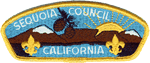 Sequoia Council Image