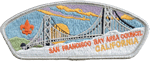 San Francisco Bay Area Council Image