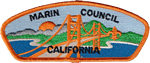 Marin Council Image