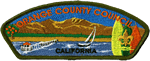 Orange County Council Image