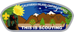 California Inland Empire Council Image
