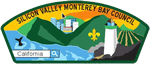 Silicon Valley Monterey Bay Council Image