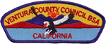 Ventura County Council Image