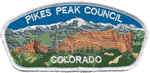 Pikes Peak Council Image