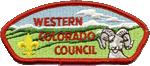 Western Colorado Council Image