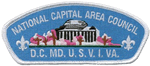 National Capital Area Council Image