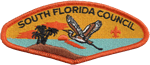 South Florida Council Image