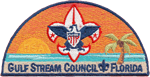 Gulf Stream Council Image