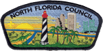 North Florida Council Image