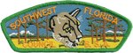 Southwest Florida Council Image