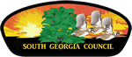 South Georgia Council Image