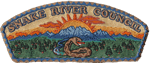 Snake River Council Image
