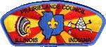 Prairielands Image