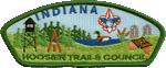 Hoosier Trails Council #145 Image