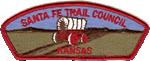 Santa Fe Trail Council Image