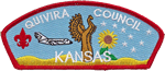 Quivira Council, BSA Image