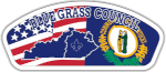 Blue Grass Council Image