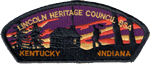 Lincoln Heritage Council Image