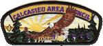 Calcasieu Area Council Image