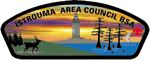 Istrouma Area Council Image