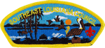 Southeast Louisiana Council Image