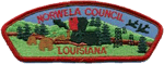 Norwela Council Image