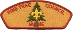 Pine Tree Council Image