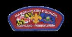 Mason Dixon Council Image