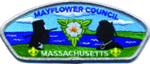 Mayflower Council Image