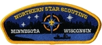 Northern Star Council Image