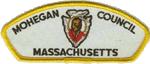 Mohegan Council Image