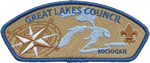 Great Lakes FSC (Michigan Crossroads Council) Image