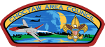 Choctaw Area Council Image