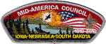 Mid-America Council Image