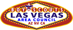 Las Vegas Area Council Image