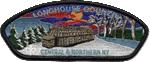 Longhouse Council Image