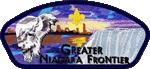 Greater Niagara Frontier Council Image
