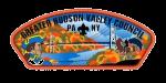 Westchester Putnam Image