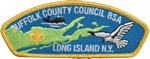 Suffolk County Council Inc Image