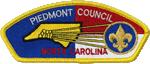 Piedmont Council Image