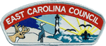 East Carolina Council Image