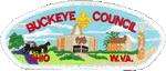 Buckeye Council Image