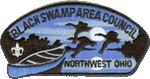 Black Swamp Area Council Image