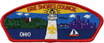 Erie Shores Council Image