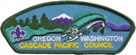 Cascade Pacific Council Image
