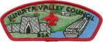 Juniata Valley Council Image