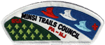 Minsi Trails Council Image