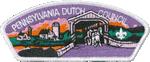 Pennsylvania Dutch Council Image